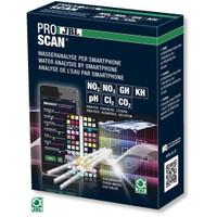 Jbl Pro Scan Test ( AKILLI TELOFONLAR İÇİN )