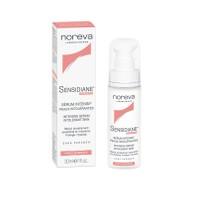 Noreva Sensidiane İntensive Serum İn Tolerant Skin 30Ml - Tolerans Yükseltmeye Yardımcı Yoğun Serum