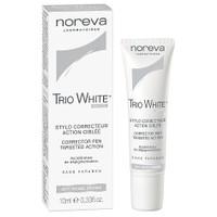 Noreva Trio White Corrector Pen Targeted Action 10Ml - Leke Hedefli Lokal Uygulama Kalemi