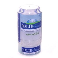 Jolie Fresh Deodorant 120Gr