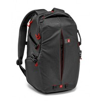 Manfrotto Pl-Bp-R Redbee-210 Backpack Çanta