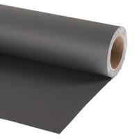 Lastolıte 9054 2,75X11M. Kağıt Fon Paper Graphıte