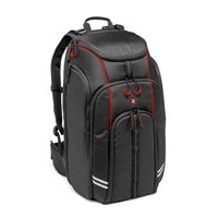 Manfrotto Mb-Bp-D1 Drone Backpack D1 Çanta