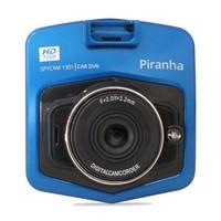 Spycam 1301 HD Araç İçi Video Kamera