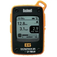 Bushnell Backtrack D-Tour Bear Grylls Edition, 5L Box