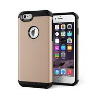 Anker ToughShell Iphone 6 Plus / 6S Plus Dayanıklı Kılıf