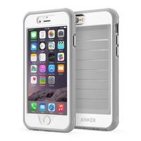 Anker Ultra Koruyucu Kılıf iPhone 6 Plus / 6S Plus