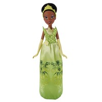 Disney Princess Işıltılı Prenses Tiana