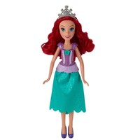 Disney Princess Asil Prenses Ariel