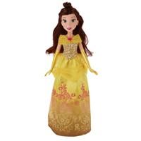 Disney Princess Işıltılı Prenses Belle
