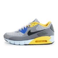 Nike Air Max 90 JCRD CITY QS Bayan Spor Ayakkabı 667636-001