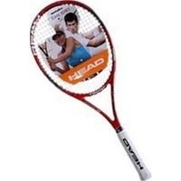 Ti Rewart 236335 Tenis Raketi