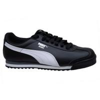 Puma Roma Basic 353572-11 Erkek Günlük Spor Ayakkabı