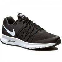Nike Relentless 843836-001 Erkek Günlük Spor Ayakkabı
