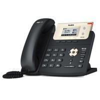 Yealınk SIP-T21 HD IP Telefon 2 voip hesabi