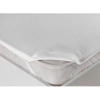 CottonSheets Bebek Yatağı Alezi 70 X 130 Cm