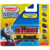 Thomas & Friends Ve Arkadaşları Salty