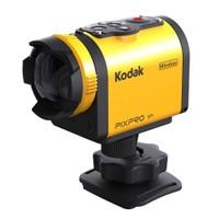 Kodak SP1 Explorer Action Cam