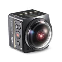 Kodak SP360 4K Extreme Action Cam