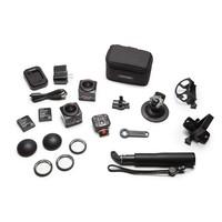 Kodak SP360 4K Dual Pro Pack Action Cam