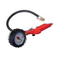 Ceta Form N23-0812G Lastik Şişirme Tabancası(170-12 Psi-Bar)