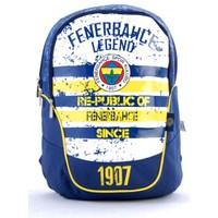 Fenerbahçe 87026 Unisex Sırt Çantası