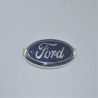 Fomoco Ford Yeni Focus (C346) Etiket