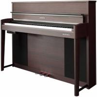 Kurzweil Cup-2-Sr Gülağacı Dijital Piyano