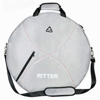 Ritter Rdp2-01-Srw Bateri Kılıfı