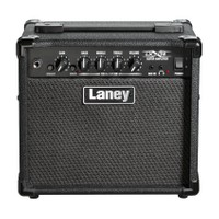 Laney Lx15 Elektro Gitar Amfisi