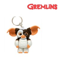 Sd Toys Gremlins: Gizmo Figural Keychain Anahtarlık