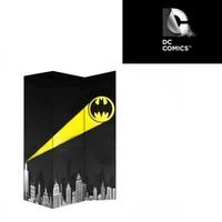 Sd Toys Dc Comics: Batman Call Folding Screen Paravan