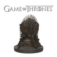 Sd Toys Game Of Thrones Iron Throne Christmas Ornament