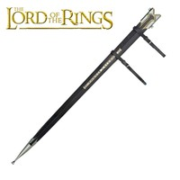 United Cutlery Lord Of The Rings Anduril Scabbard Kılıf