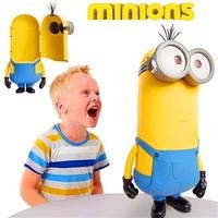Jakks Despicable Me: Minions Kevin Big Size Action Figure