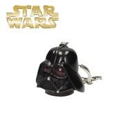 Sd Toys Star Wars Darth Vader 3D Helmet Keychain Anahtarlık