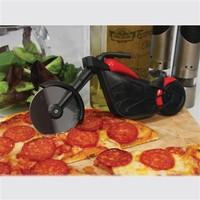 Paladone Pizza Chopper Pizza Kesme Bıçağı