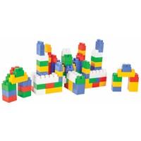 Pilsan Master Bloklar 130 Parça