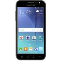 Samsung Galaxy J2 4G (İthalatçı Garantili)