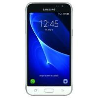 Samsung Galaxy J3 4G 8GB (Samsung Türkiye Garantili)