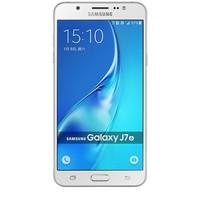 Samsung Galaxy J710 2016 Dual Sim (İthalatçı Garantili)