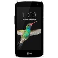 LG K4 (İthalatçı Garantili)