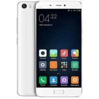 Xiaomi Mi 5 (İthalatçı Garantili)