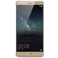 Huawei Mate S 64 GB (İthalatçı Garantili)