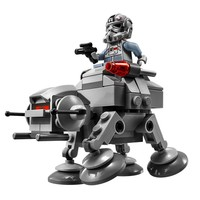 LEGO Star Wars 75075 AT-AT™