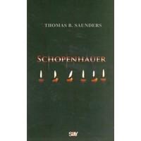 Schopenhauer-Thomas B. Saunders