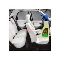 Carub Koltuk Temizleme 500Ml Pompalı Stac Plastıc İtaly 0901003