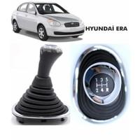 Süslenoto Sahler Vites Körüğü Set Hyundai Era