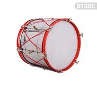 Bando Trampet 35 Cm Çelik BT35C