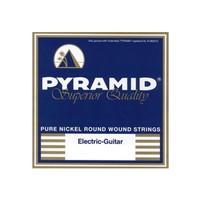 Gitar Aksesuar Elektro Tel Pyramid 0.09 401100